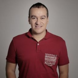 Emerson Gutiérrez