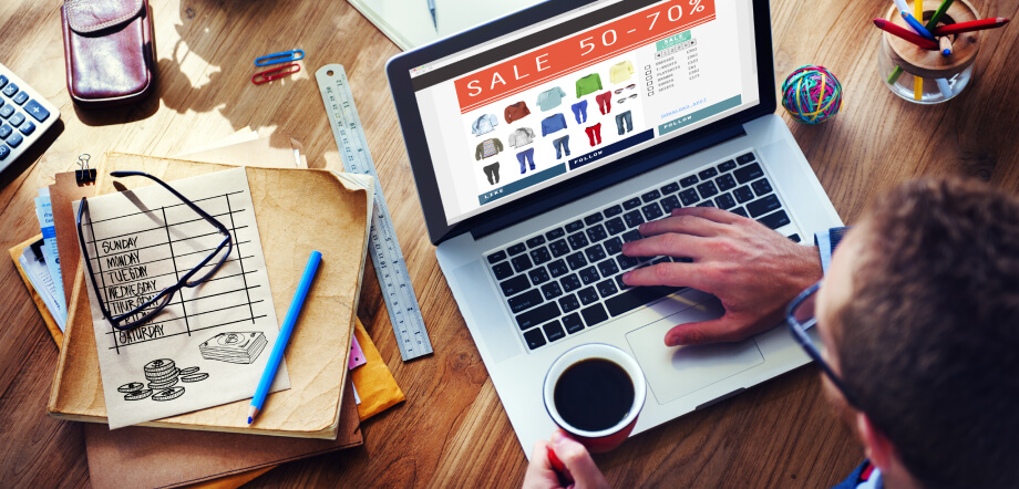 BENEFICIOS_ecommerce