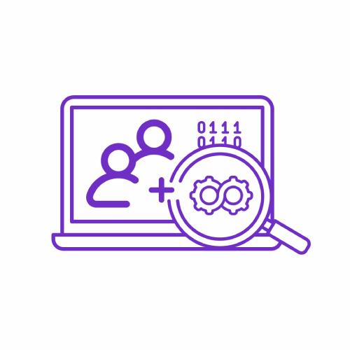 logo_comunidad_calidad_software_color