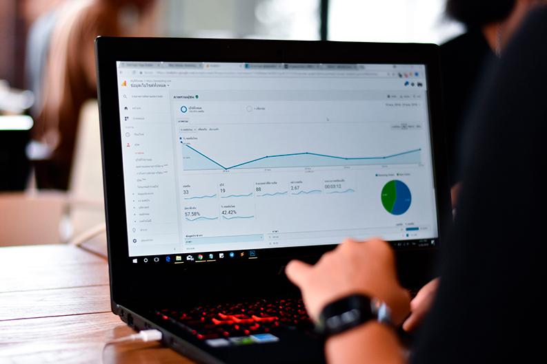 Mejora tu posicionamiento web utilizando Google Search Console 2019