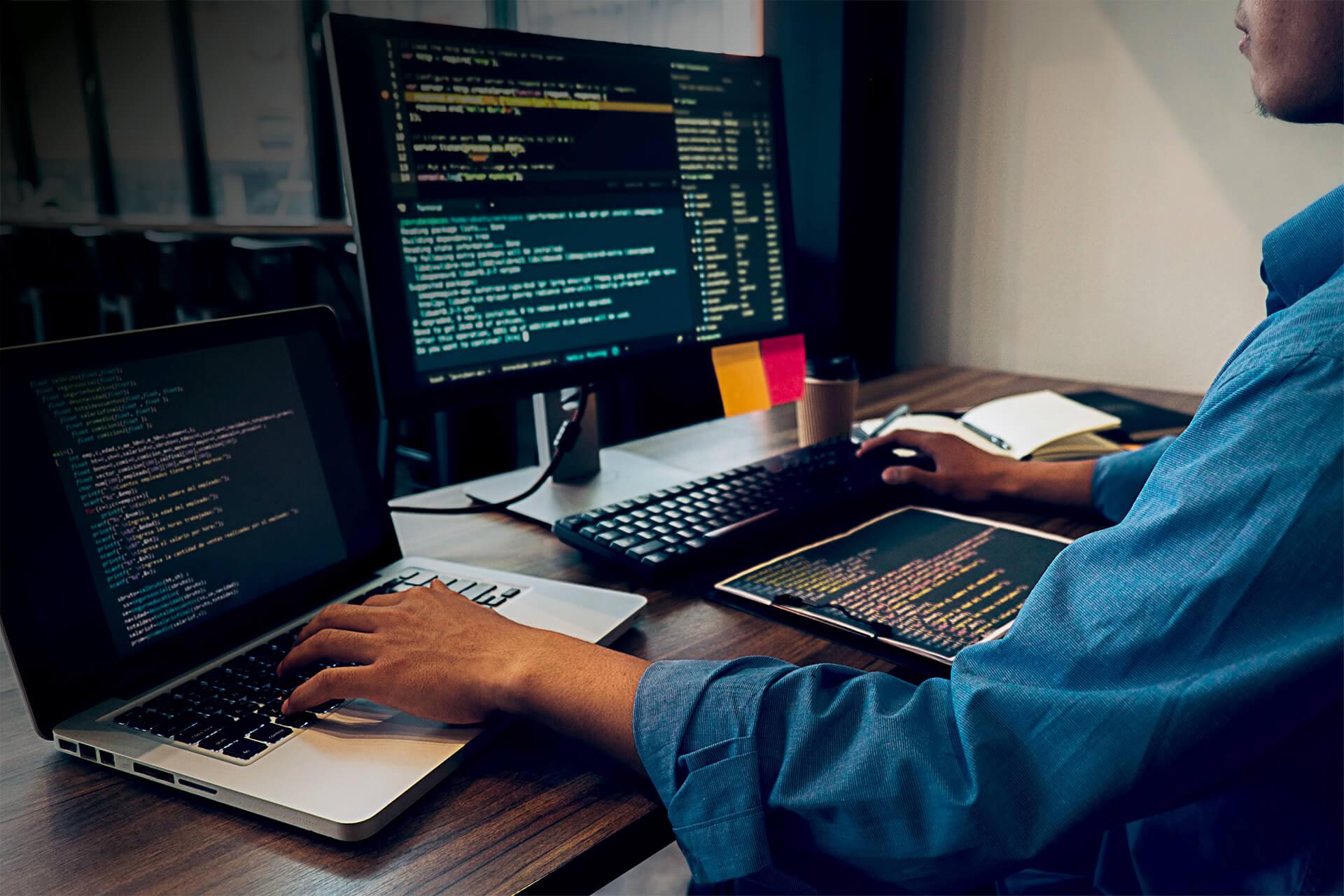 HEADER_lecciones_de_software