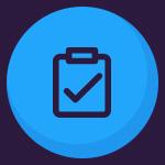 Icon_card_react_native_curso