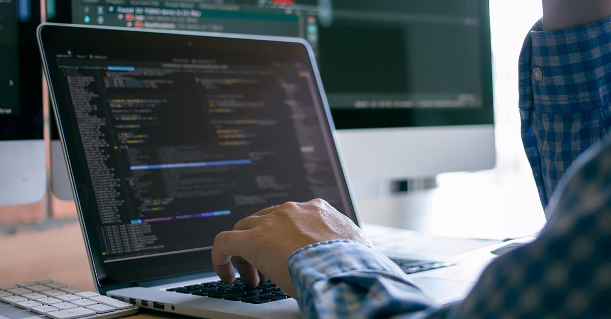 Instalar HCL WebSphere Portal usando base de datos Oracle