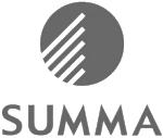 LOGOS_SUMMA