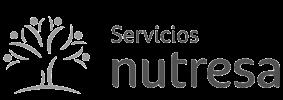 LOGOS_servicios_en_la_nube13
