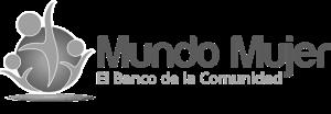 LOGOS_servicios_en_la_nube8