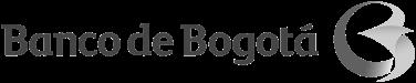 LOGOS_somos_pragma35