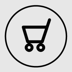 Na_ecommerce_icono-1