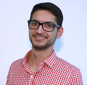 Camilo Macias