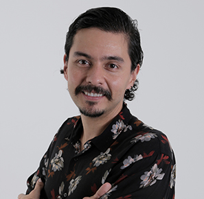 Julián Flórez