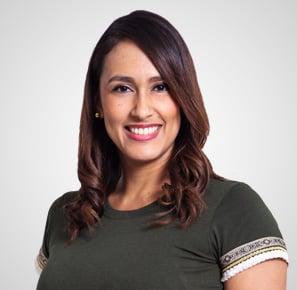 Andrea Barrera Pulgarín
