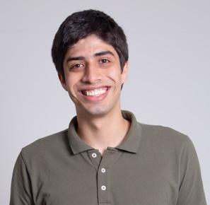 David Espinosa Barrada