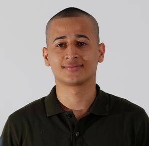 Alejandro Polo