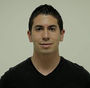 David Botero Salazar
