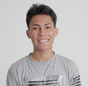 Jouler José Talaigua