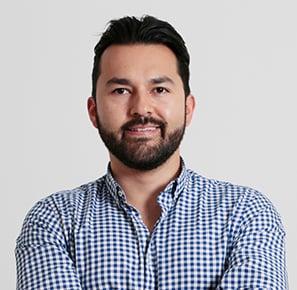 Gabriel Andrés Acero