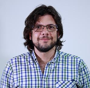 Jesús Acosta