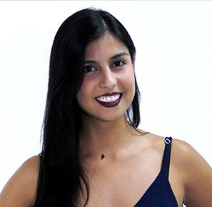 Andrea Quiroz