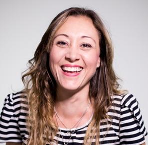 Luisa Chica