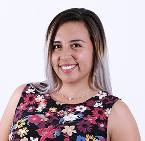 Dalma Prieto