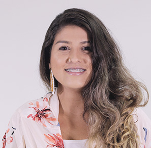 Susana Cárdenas Ruiz