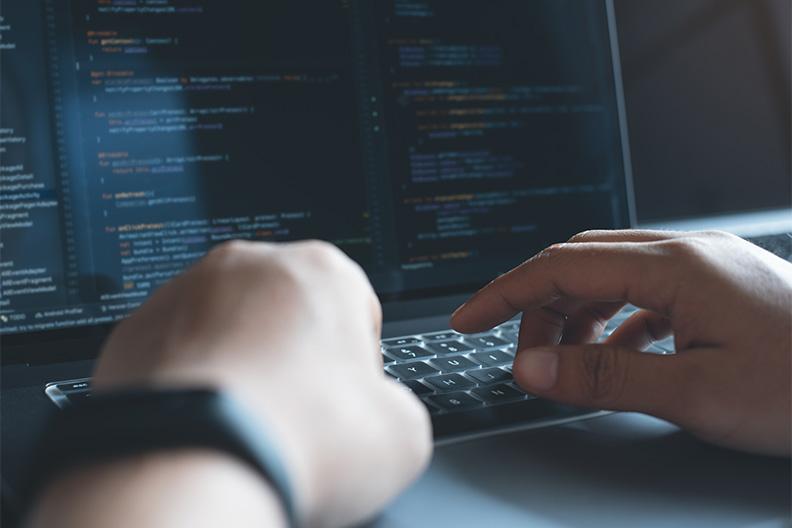 Cómo configurar un proyecto con Spring Cloud Gateway