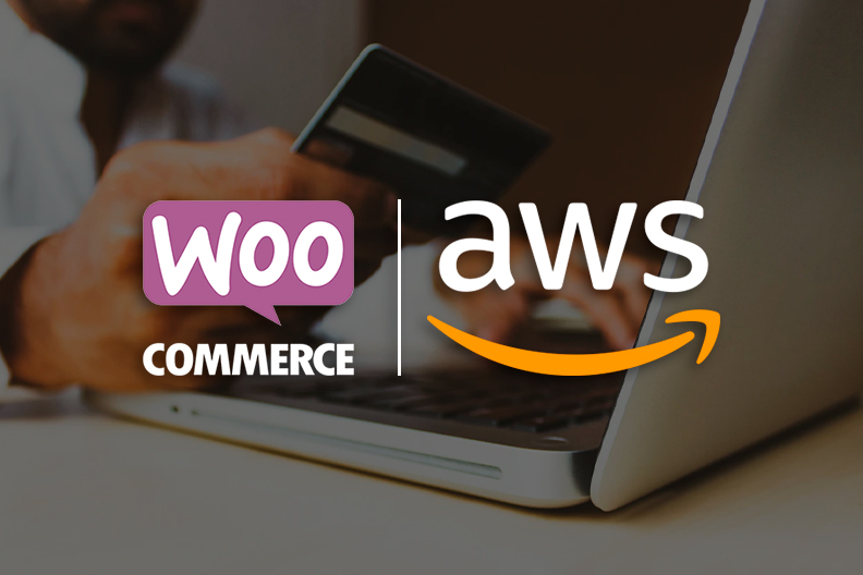 Woocomerce y AWS: cómo crear tu e-commerce con poco presupuesto