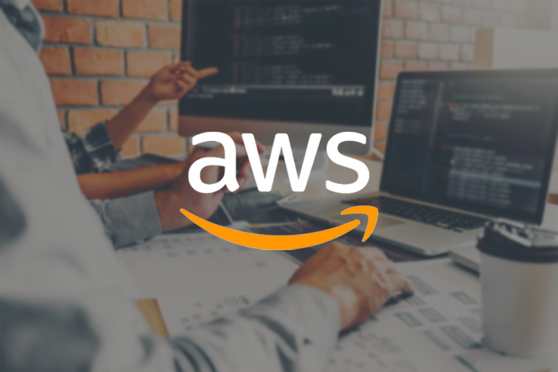 Cost Explorer: ¿cómo gestionar costos en AWS?