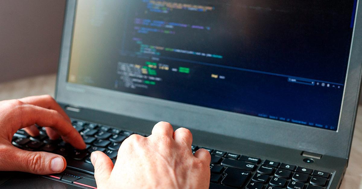 ConfigurarAWS SDK para Java