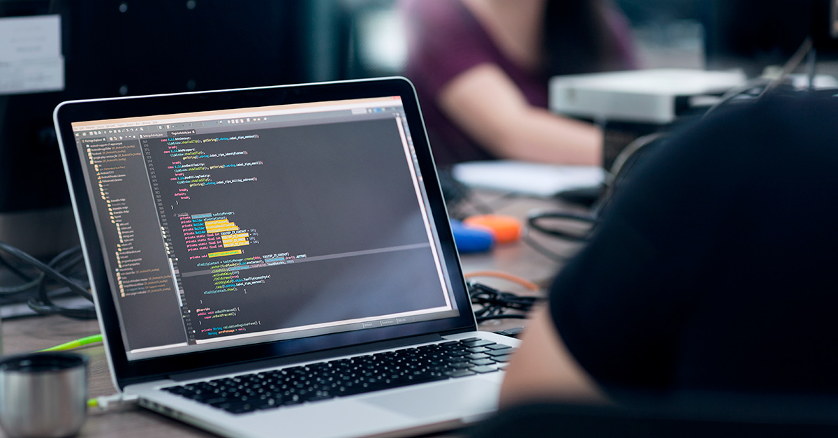Pipeline en Jenkins para un microservicio Java -Etapa Scan