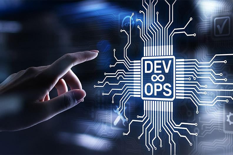 Tecnologías de código abierto para implementar DevOps
