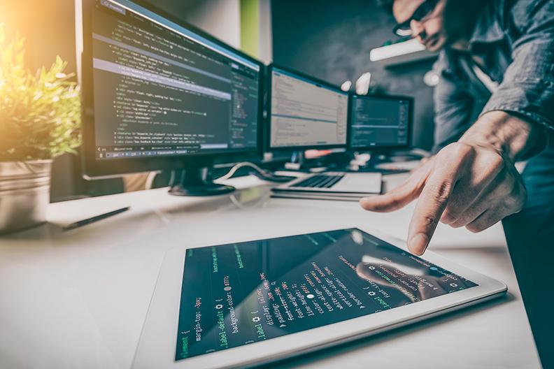 Conoce el diseño de Software, orientado al modelo de negocio