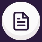 icon_card_4