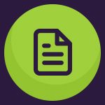 Icon_card_documento