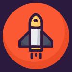 Icon_card_ejercicio_dos
