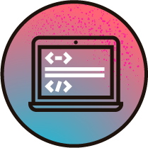 Icon_Backend