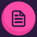 Icon_card_gatsby