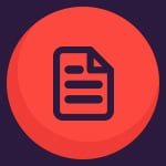 Icon_card_javascript