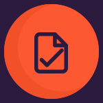 Icon_card_seo_checklist