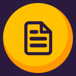 Icon_card_aws_infraetsructura_lectura