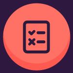 icon_card_testing