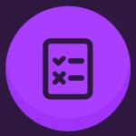 icon_card_testing2