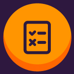 icon_card_testing3