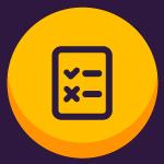 icon_card_testing4