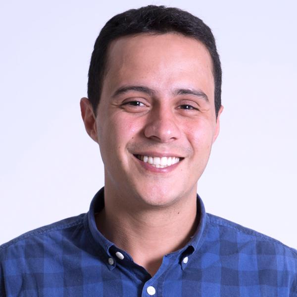 Diego Alejandro Segovia