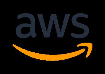 aws_logo_01