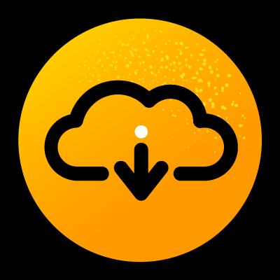 correo_ruta_aws_icon