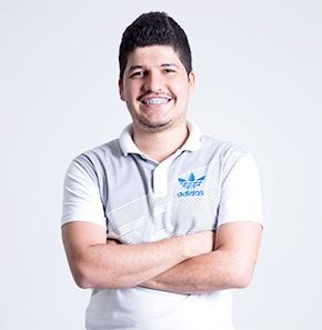 Jhon Jairo Palacio