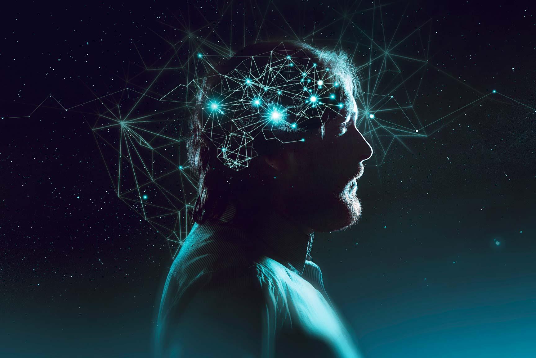 Consumo colaborativo: los supercúmulos del conocimiento