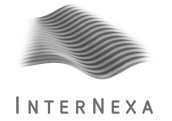 internexa-logo_1